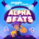 Meet the Alpha Beats