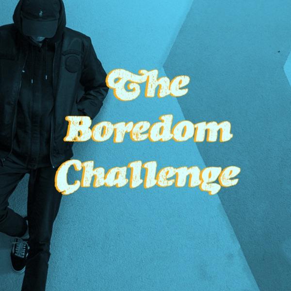 The Boredom Challenge | Ep 88 photo