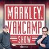 The Markley & Van Camp Show