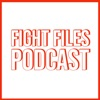 Fight Files artwork