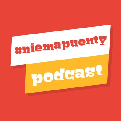 #niemapuenty