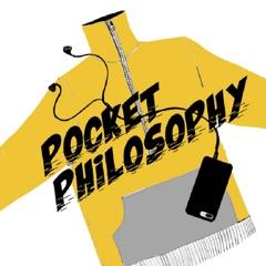 포켓 필로소피(Pocket Philosophy) - 조금씩 익숙해지는 철학