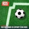 100 secondi di sport con RDS