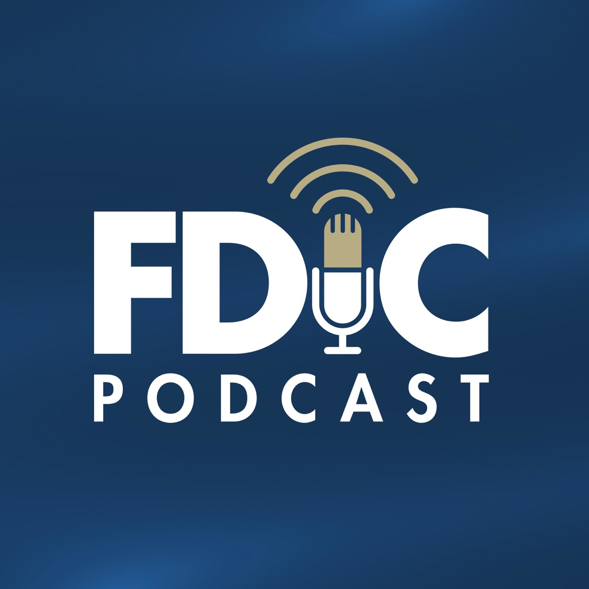 FDIC Podcast