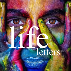Life Letters™