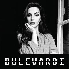 Bulevardi | Димана Йорданова | Podcast