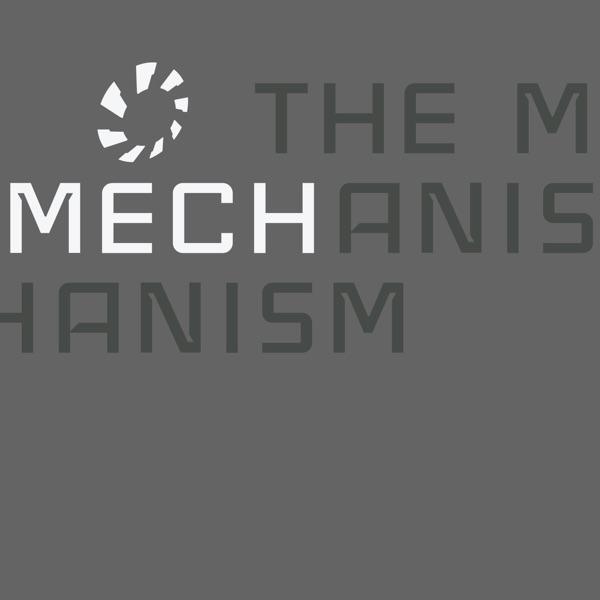 The MechCast