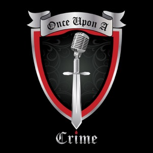 Once Upon A Crime   True Crime