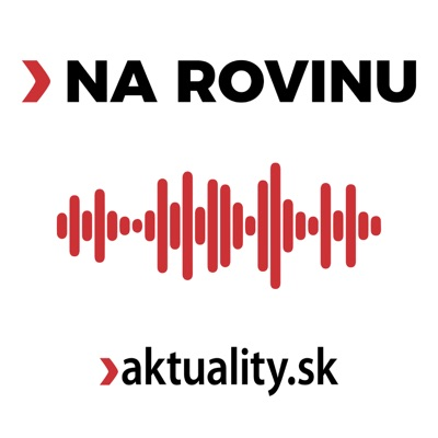 NA ROVINU|aktuality.sk:aktuality.sk