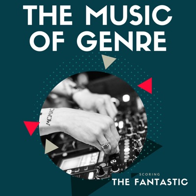 The Music Of Genre