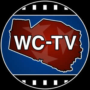 Williamson County Television
