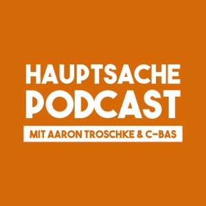 Hauptsache Podcast