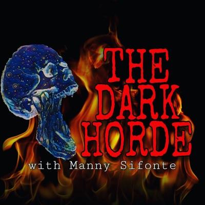 The Dark Horde Network:The Dark Horde Network
