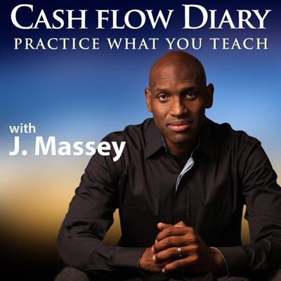 Cashflow Diary™
