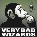 Episode 220: On Your Marx podcast episode