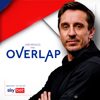 The Overlap with Gary Neville