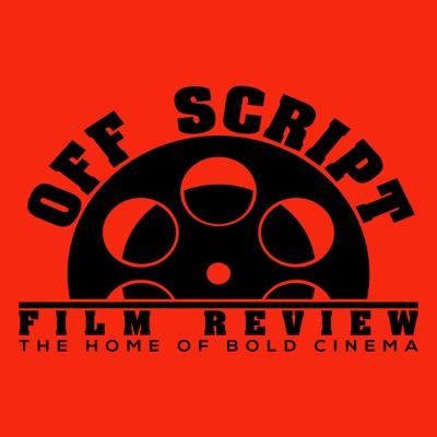 Off Script Film Review