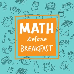 Math Before Breakfast