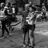 How To Run Your First Marathon? artwork