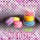 사사의 NEBOX