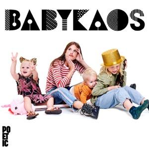 Babykaos