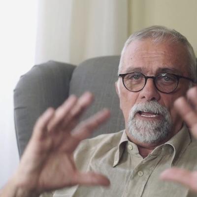 Conoscere la Psichiatria con Paolo Girardi