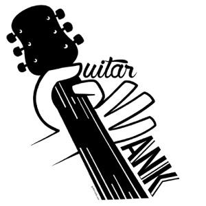GuitarWank