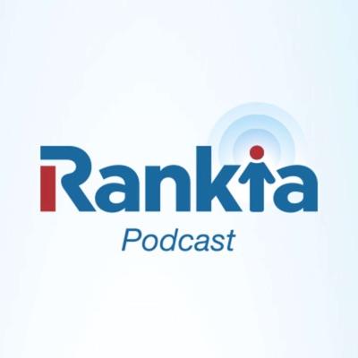 Rankia Podcast:Rankia