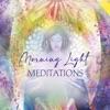 Morning Light Meditations