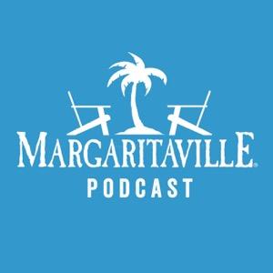 Margaritaville Podcast