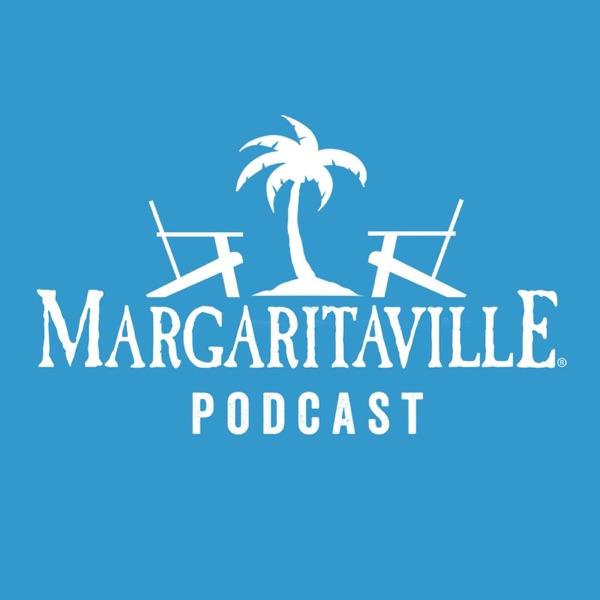 Margaritaville Podcast Artwork