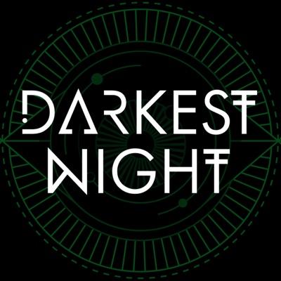 Darkest Night:The Paragon Collective