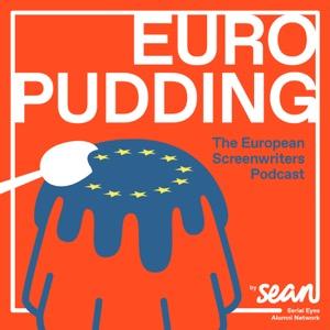 Euro Pudding