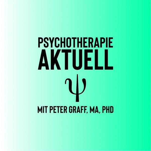 Psychotherapie Aktuell