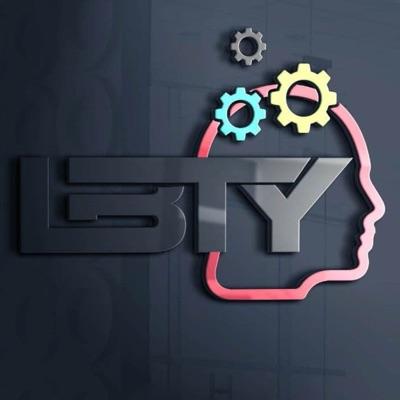 LBTY - Liberty Through Change, Awareness, and Innovation