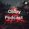 Colby Podcast  artwork