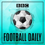 MNC: Tuchel's Tactics, Moyes' Mistake & Greaves' Greatness podcast episode