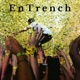 EnTrench: A Twenty One Pilots Podcast