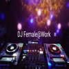 Uplifting Trance, Melodic Trance and Vocal Trance Music - FemaleAtWorkTranceDJ - DJ Female@Work - Euphoric Airlines, Discover