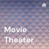 Movie Theater artwork
