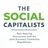 The Social Capitalists
