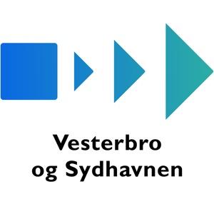 Lydavis for Vesterbro og Sydhavnen