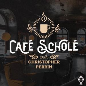 Cafe Schole