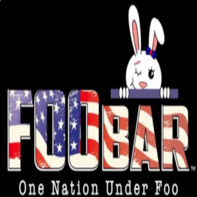 FOOBAR -- One Nation Under Foo
