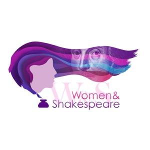 Women and Shakespeare