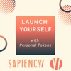 Launch Yourself with Personal Tokens artwork