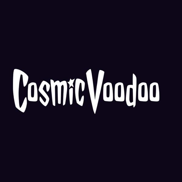 Cosmic Voodoo Studios