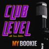 Club Level with Trevor Ritchie artwork