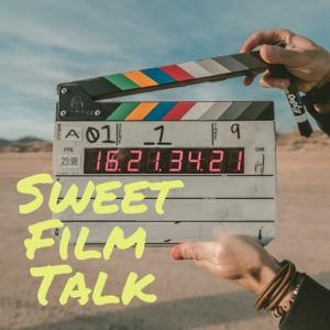 Sweet Film Talk