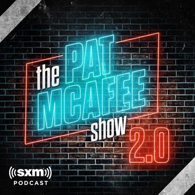 The Pat McAfee Show 2.0:Pat McAfee